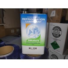 Компрессорное масло Emkarate RL32H (5 л)