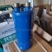 Маслоотделитель Alco Controls OSH 611