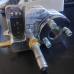 Регулятор уровня масла TraxOil OM3-020, Alco Controls