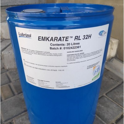 Компрессорное масло Emkarate RL32H (20 л)