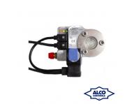 Регуляторы уровня масла Alco Controls