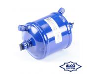 Серия ASD осушители на всасывающую линию Alco Controls