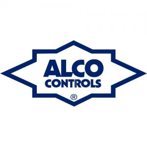 Холодильная автоматика Alco Controls