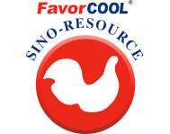 FavorCool