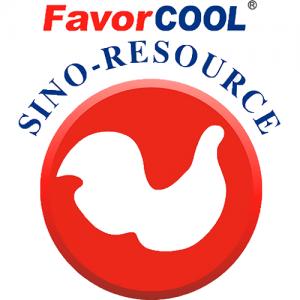 Компоненты холодильной автоматики FavorCool