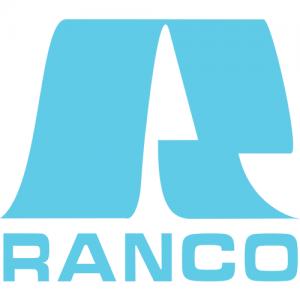 Компоненты для холодильного оборудования Ranco