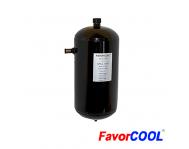 Жидкостные ресиверы FavorCOOL