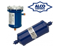 Холодильные фильтра Alco Controls