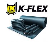 Изоляция для труб K-FLEX