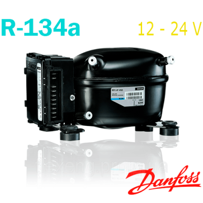 Компрессор Danfoss BD35F