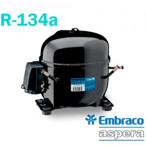 Embraco R 134a