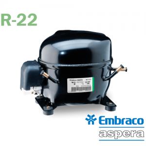 Embraco R 22