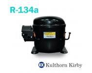 Компрессоры Kulthorn R 134a
