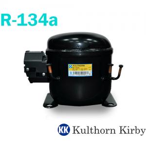 Kulthorn R 134a