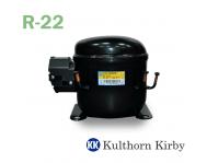 Компрессоры Kulthorn R 22