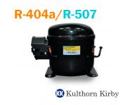 Компрессоры Kulthorn R 404a/ 507