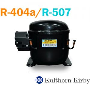 R 404a/ 507
