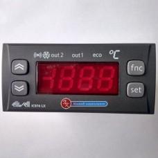 Контроллер Eliwell IC 974 LX/C 12V