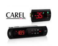 Контроллеры Carel