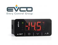 Контроллеры Evco