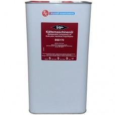 Масло синтетическое Bitzer BSE170