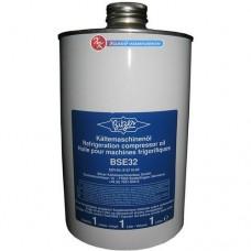Масло синтетическое Bitzer BSE32