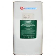 Масло синтетическое Bitzer BSE55