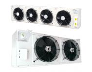 Воздухоохладители BFT