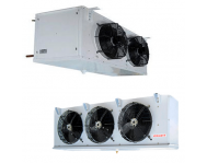 Воздухоохладители Rokarys