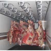 Особенности хранения мяса