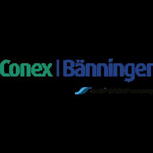 Conex Bänninger