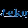 Eko Heat Exchangers
