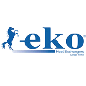 Eko Heat Exchangers