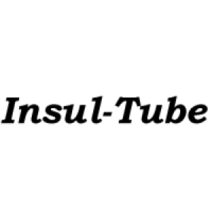 Insul-Tube