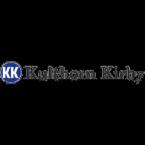 Kulthorn Kirby