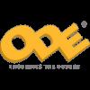 ODE R-Flex