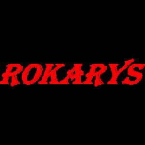 Rokarys