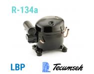 Tecumseh  (R 134a, LBP)