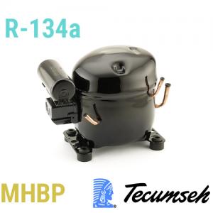 Tecumseh  (R 134a,  MHBP - HBP)