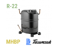 Tecumseh  (R 22,  MHBP - HBP)