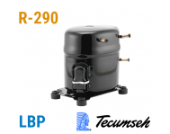 Tecumseh  (R 290, LBP)