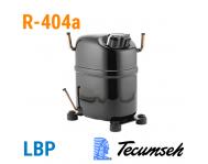 Tecumseh  (R 404 a, LBP)
