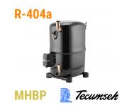 Tecumseh  (R 404a,  MHBP - HBP)