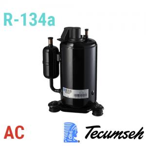 Tecumseh  R 134a (для кондиционеров)