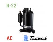 Tecumseh  R 22 (для кондиционеров)