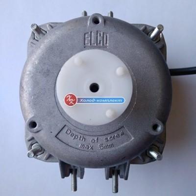 Двигатель обдува Elco 5 Вт, Elco