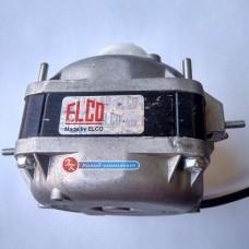 Двигатель обдува Elco 5 Вт