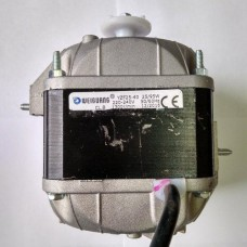 Двигатель обдува Weiguang 25 Вт