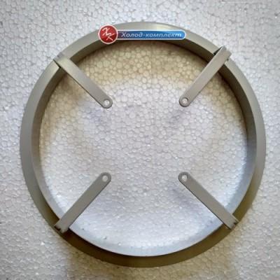 Крепёжное кольцо в ассортименте, Китай