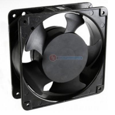 Вентилятор 120х120х38 мм